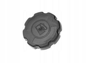 KOREK PALIWA HONDA GX 110 120 140 160 240 PLASTIK