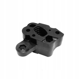 Podstawa króciec gaźnika Stihl FS38 FS55 kosy