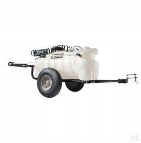 Opryskiwacz do kosiarki traktorowej 95 l Agri-Fab