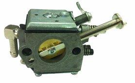 GAŹNIK HONDA GX100 membranowy 16100-Z0D-V02