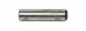 KLIN ZĘBATKI NAPĘDU (5X21,5) S530VHY-X NAC INNE