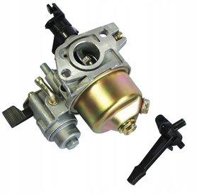 GAŹNIK HONDA 16100-ZH7-W51 GX110 GX120 110 120 4HP