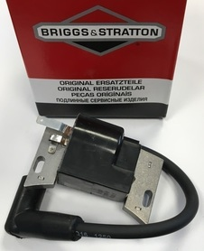 CEWKA ZAPŁONOWA B&S BRIGGS SERIA 450E 500E 550