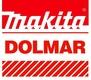 Dolmar, Makita